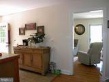 16461 Richmond Turnpike - Photo 27