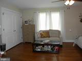 16461 Richmond Turnpike - Photo 34