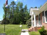 16461 Richmond Turnpike - Photo 4