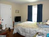 16461 Richmond Turnpike - Photo 41