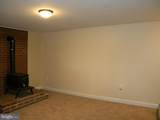 16461 Richmond Turnpike - Photo 47