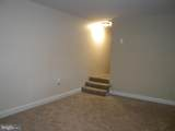 16461 Richmond Turnpike - Photo 49