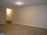 16461 Richmond Turnpike - Photo 51