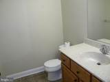 16461 Richmond Turnpike - Photo 53