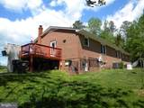 16461 Richmond Turnpike - Photo 9