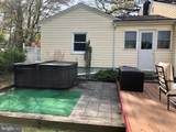 1164 Lower Ferry Road - Photo 27