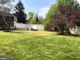 1164 Lower Ferry Road - Photo 28