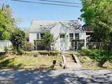 4918 Odell Road - Photo 1