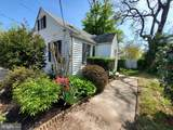4918 Odell Road - Photo 3
