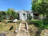 4918 Odell Road - Photo 4