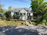 4918 Odell Road - Photo 5