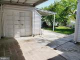 4918 Odell Road - Photo 7