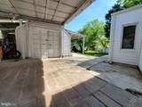 4918 Odell Road - Photo 8