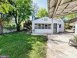 4918 Odell Road - Photo 9