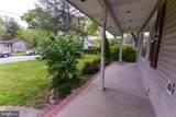 588 Orchard Drive - Photo 3