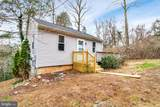 7291 Woodbine Road - Photo 4