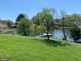 2608 Lakevale Drive - Photo 53