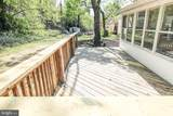 403 Luther Road - Photo 8
