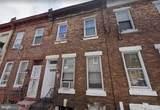 2437 Myrtlewood Street - Photo 1