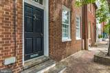 1610 Shakespeare Street - Photo 1