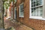 1610 Shakespeare Street - Photo 2