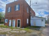 10 N. Irving Ave. - Photo 1