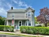 392 Wilmont Street - Photo 1