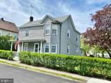 392 Wilmont Street - Photo 2