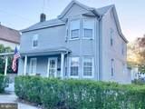 392 Wilmont Street - Photo 3