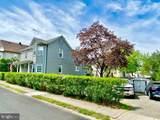 392 Wilmont Street - Photo 5