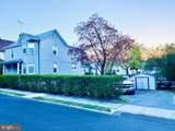 392 Wilmont Street - Photo 6