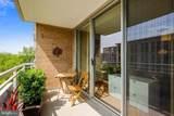 3001 Veazey Terrace - Photo 12