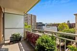 3001 Veazey Terrace - Photo 13