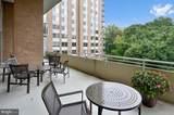 3001 Veazey Terrace - Photo 48