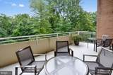 3001 Veazey Terrace - Photo 49