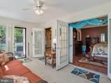 11417 Sarasota Court - Photo 21