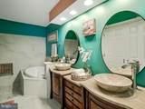 11417 Sarasota Court - Photo 24