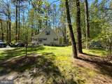 3919 Paw Paw Creek Road - Photo 12