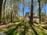3919 Paw Paw Creek Road - Photo 38