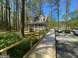 3919 Paw Paw Creek Road - Photo 4