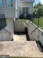 5506 Willow Grove Court - Photo 14