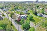 1010 Winchester Avenue - Photo 100