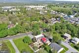 1010 Winchester Avenue - Photo 54
