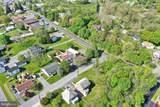 1010 Winchester Avenue - Photo 61