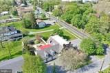 1010 Winchester Avenue - Photo 63