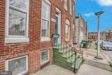 1502 Boyle Street - Photo 2