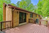 6105 General Hunton Road - Photo 42