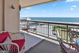11604 Coastal Highway - Photo 29