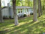 14734 River Road - Photo 1