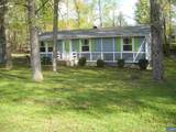 14734 River Road - Photo 3